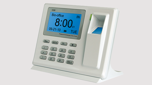 ENTRY LEVEL DESK TOP CLOCKING – D200
